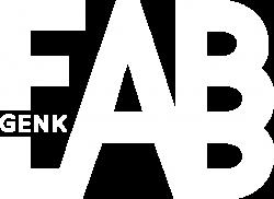 fablab-logo-white